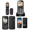 Smartphones / Tablets