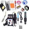 Tools - Equipments
