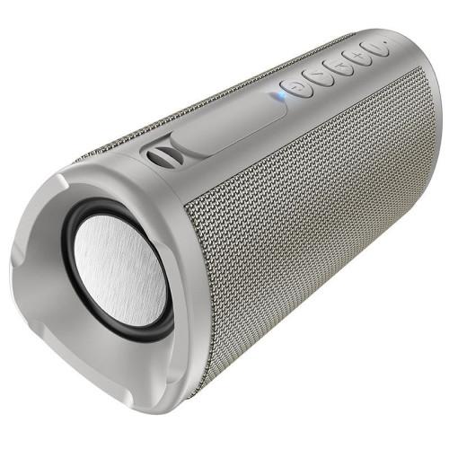 Hoco HC4 Bella TWS Portable Wireless Speaker