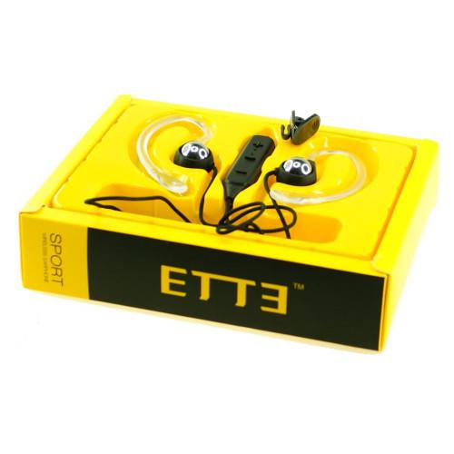 Ακουστικά Bluetooth Handsfree Ovleng S5 V...