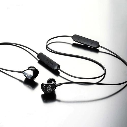 Ακουστικά μουσικής Handsfree KZ B...