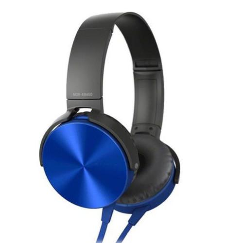 Ακουστικά κεφαλής M450 Extra Bass ...