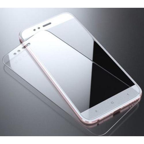 Tempered Glass CARKOCI Xiaomi Mi A1 / 5x