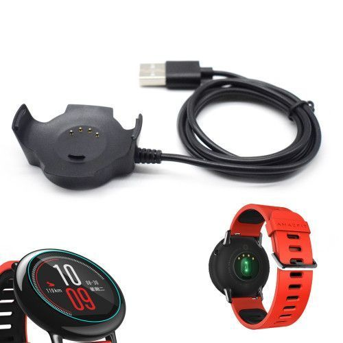 Xiaomi Amazfit Pace USB Cable Charger
