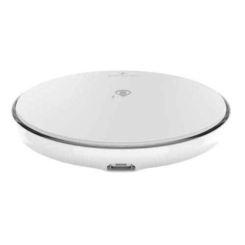 Ασύρματος Φορτιστής Qi OnePlus 5...