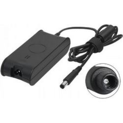 Power Supply for Dell Laptop LAMTECH 90W