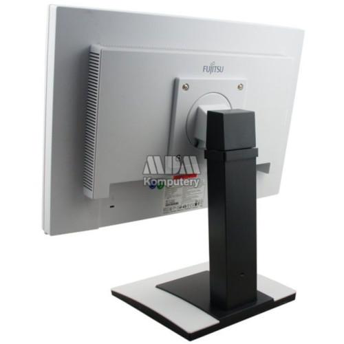 """Οθόνη Fujitsu B19W-5 19"""" 1440x900 με �..."""