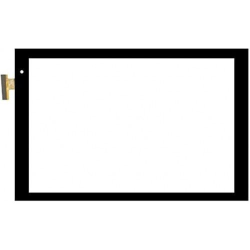 Touch Panel DH-1077A1-PG-FPC243